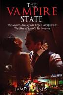 The Vampire State PDF