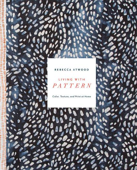 Living with Pattern PDF
