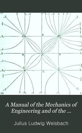 Theorectical machines PDF