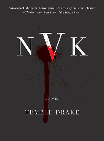 Download NVK Book