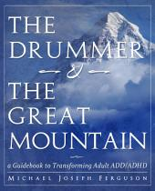 The Drummer and the Great Mountain - a Guidebook to Transforming Adult ADD / ADHD: Adult ADD / ADHD Holistic Support System
