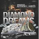 Diamond Dreams PDF