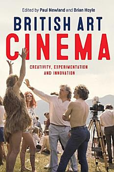 British art cinema PDF