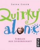 Quirkyalone PDF
