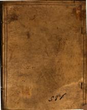 Schöne Bildnus in Kupfer gestochen, der erleuchten berümbtisten Weiber Altes und Neues Testaments: mit iren Historien, nützlichen lehren und Tröstlichen erinnerungen ...