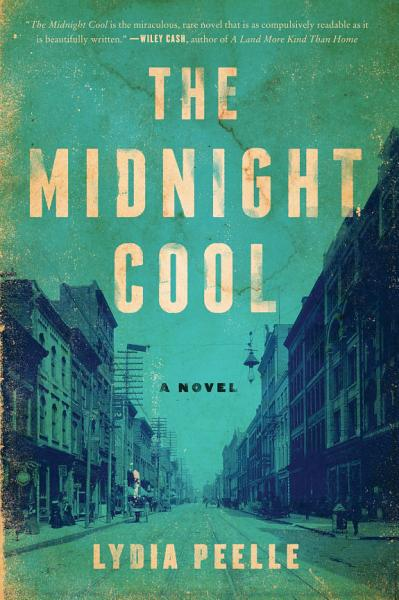 Download The Midnight Cool Book