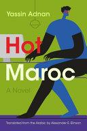 Hot Maroc PDF