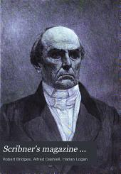 Scribner's Magazine ...: Volume 26
