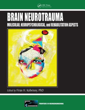Brain Neurotrauma PDF