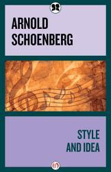 Style And Idea PDF
