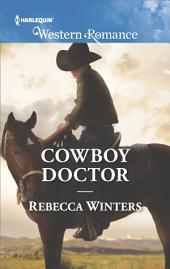 Cowboy Doctor