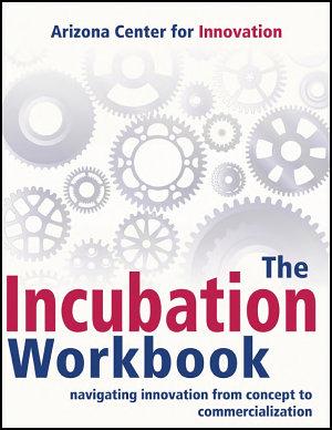 The Incubation Workbook
