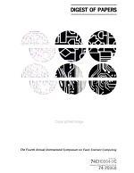 FTC 4 PDF