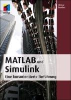 MATLAB und Simulink PDF