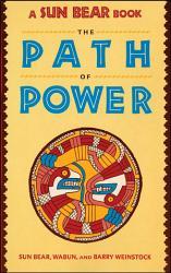 Sun Bear  The Path of Power PDF