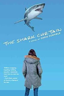 The Shark Curtain Book