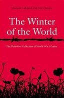 The Winter Of The World PDF