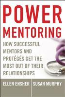 Power Mentoring PDF