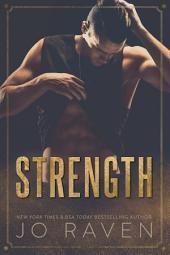 Strength: Dark Card