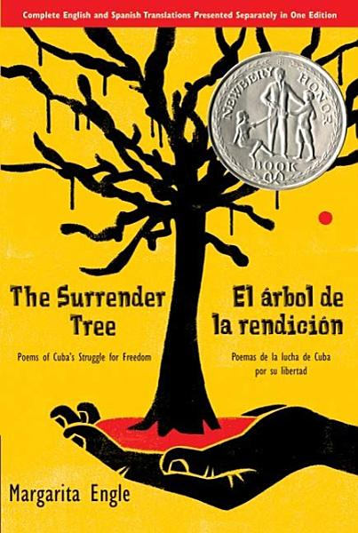 Download The Surrender Tree Book