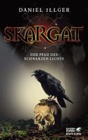 Skargat 1  Skargat  Bd  1  PDF