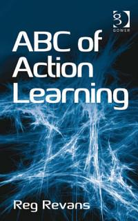 ABC of Action Learning Book