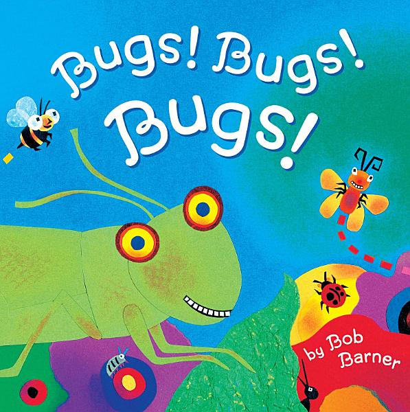 Download Bugs  Bugs  Bugs  Book