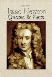 Isaac Newton: Quotes & Facts