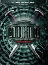 Endurance: A HeroesandHeartbreakers.com Original