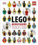 LEGO Minifigure Year by Year PDF