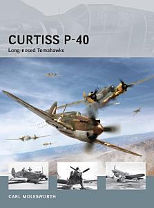 Curtiss P 40 PDF