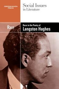 Race in The Poetry of Langston Hughes PDF