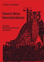 Unsere neue Herrscherklasse PDF