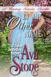 By Any Other Name Book PDF