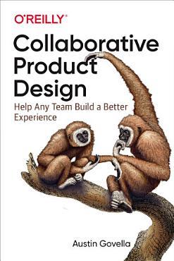 Collaborative Product Design PDF