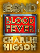 Blood Fever PDF