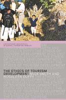 The Ethics of Tourism Development PDF