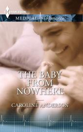 The Baby From Nowhere