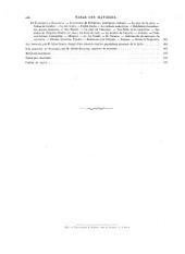 Le Tour du monde: nouveau journal des voyages, Volume38