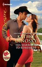 His Marriage to Remember PDF