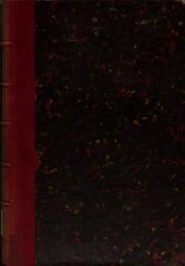 Patrologiae cursus completus, seu bibliotheca universalis, integra, uniformis, commoda, oeconomica omnium s.s patrum, doctorum scriptorumque ecclesiasticorum sive latinorum, sive graecorum qui ab aevo apostolico ad aetatem Innocentii III (ann.1216) pro oc