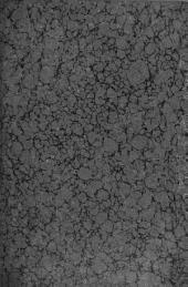 Les vierges miraculeuses de la Belgique