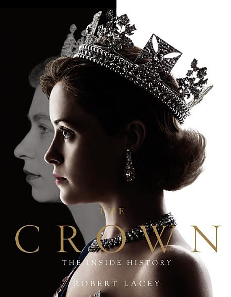 Download The Crown Book