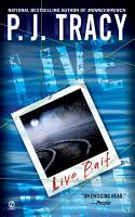 Live Bait PDF