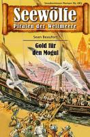 Seew  lfe   Piraten der Weltmeere 683 PDF