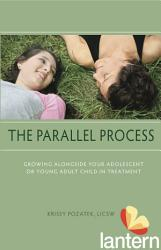 The Parallel Process Book PDF