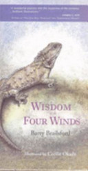 Download Wisdom of the Four Winds Book