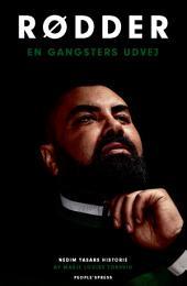 Rødder: En gangsters udvej