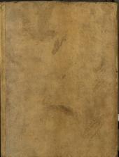 Physica curiosa, sive mirabilia naturae et artis libris XII comprehensa: Volume 4