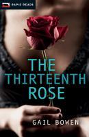 The Thirteenth Rose PDF